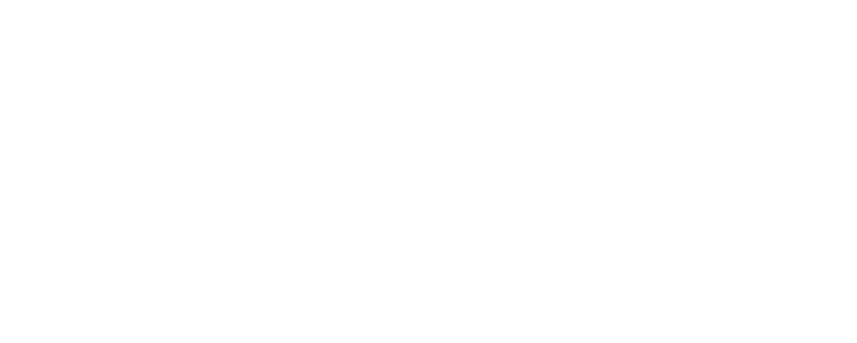 TRY ALL, ENJOY ALL